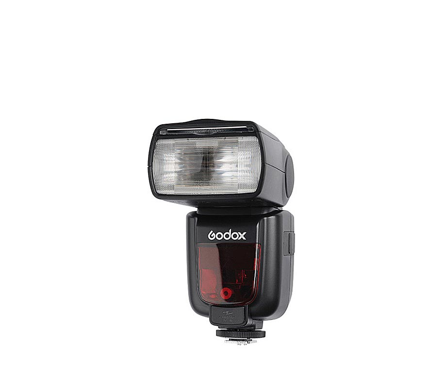 Godox Speedlite TT-685 I-TTL II For Nikon