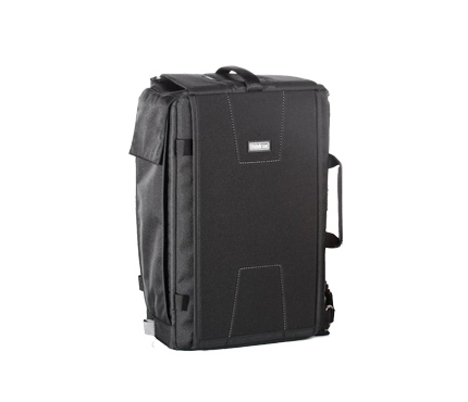 Think Tank Photo Sling O Matic 30