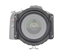 HAIDA 100 Series Pro Filter Holder HD3300