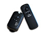 Pixel Wireless Remote Shutter RW-221 CB1 For Olympus