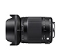 Sigma Lens 18-300mm f3.5-6.3 DC Macro OS for Canon