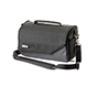 Think Tank Photo Mirrorless Mover 25i Pewter