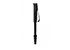 Jusino Monopod MP-254 Black