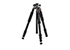 Jusino Tripod TAS-284F Plus BS-40 Black