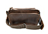 Mada Camera Bag Domiplan Brown