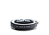 Optic Pro Lens Adapter Leica M Lens to Micro 4/3 Body