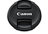 Optic Pro Lens Cap Canon 67mm