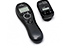 Pixel Wireless Timer Remote Control TW-282 for Sony
