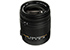 Sigma Lens AF 18-250mm F3.5-6.3 DC Macro OS For Canon