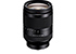 Sony Lens FE 24-240mm F3.5-6.3 OSS