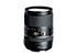 Tamron Lens 16-300mm F/3.5-6.3 Di II VC PZD Macro For Sony