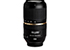 Tamron Lens SP 70-300mm F/4-5.6 Di VC USD For Nikon