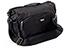 Think Tank Citywalker 20 Sholder Bag Black