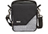 Think Tank Mirroless Mover 10 Shouder Bag Heathered Grey
