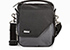 Think Tank Mirroless Mover 10 Shoulder Bag Black