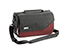 Think Tank Photo Mirrorless Mover 25i Deep Red