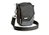 Think Tank Photo Mirrorless Mover 5 Pewter