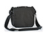 Think Tank Retrospective 10 Shoulder Bag Black