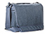 Think Tank Retrospective 10 Shoulder Bag Blue Slate