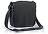 Think Tank Retrospective 20 Tall Shoulder Bag Black