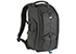 Think Tank Street Walker Pro Black
