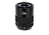 Zeiss Touit 2.8/50m X-Mount