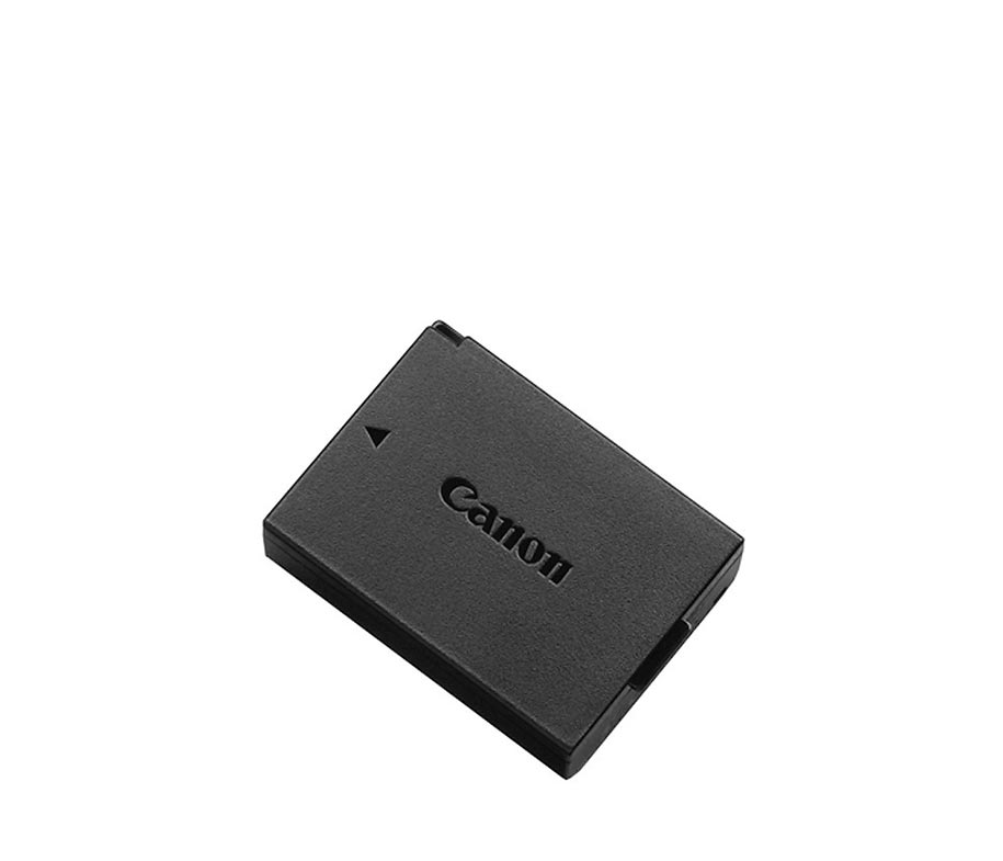 Canon Battery LP-E10