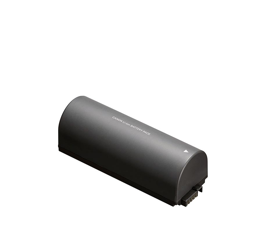 Canon Battery NB-CP2LH
