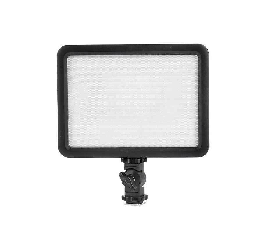 Godox LED Video Light 120C