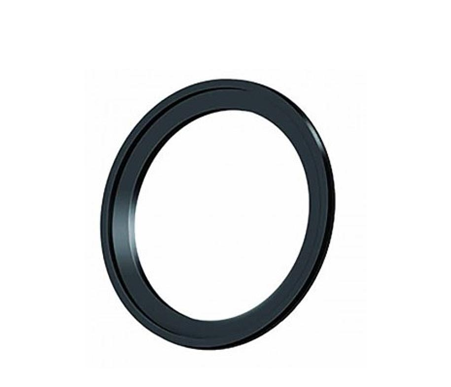 Haida 75 Series PRO Ring Adapter 40.5mm HD3403