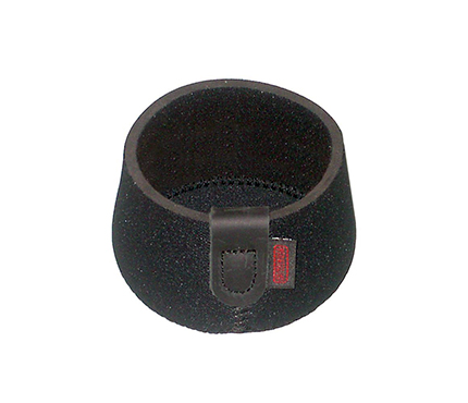 OPTECH Hood Hat Small