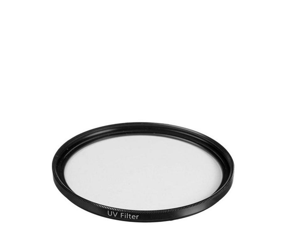 Somita Filter UV 77mm