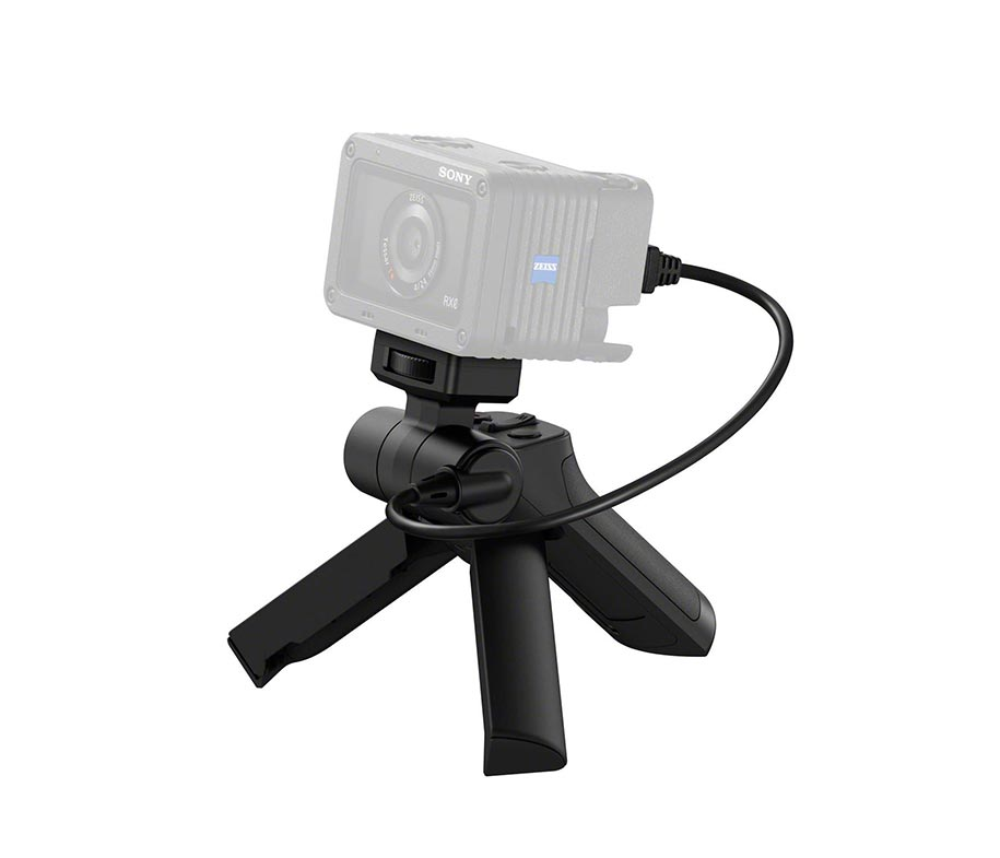 Sony Shooting Grip for RX Series VCT SGR1