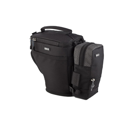 Think Tank Camera Bag Holster 40 V2.0
