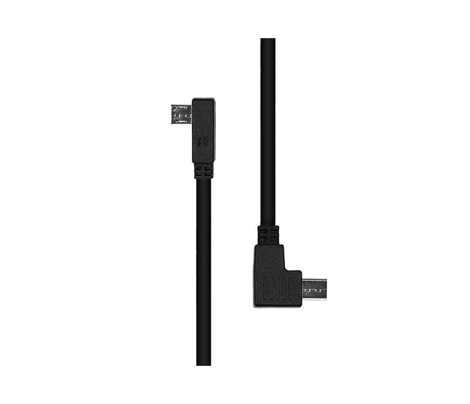 ZHIYUN Control Cable Multi For Sony ZW-Multi-002