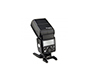 Godox Speedlite TT-350-I-TTL For Fujifilm