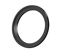 HAIDA 100 Series Pro Ring Adapter 52mm-HD3301