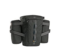 Lowepro Bag Outback 200