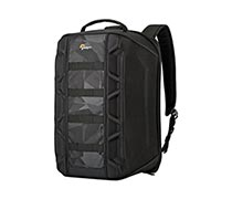 Lowepro Camera Bag Droneguard BP 400 Black Fractal
