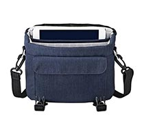 Lowepro Camera Bag Scout SH-140 Slate Blue