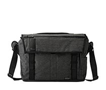Lowepro Streetline SH 180 Charcoal Grey/Gris Anthracite