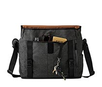Lowepro Streetline SH 180 Charcoal GreyGris Anthracite