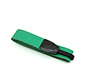 MYER Cowboy Pure Color Neck Strap Green
