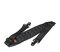 Nanuk Shoulder Strap for Nanuk Case 900-Strap