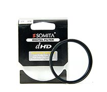 Somita Filter UV 55mm