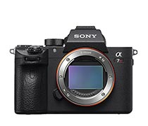 Sony A7RIII Body Only
