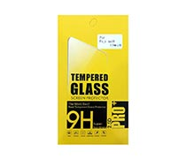 Tempered Glass Olympus E-PL9