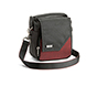 Think Tank Mirrorless Mover 10 Deep Red