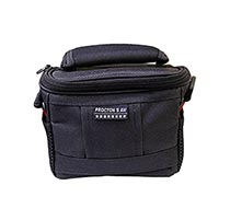 X12t Camera Bag Procyon S AW For Canon