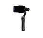 ZHIYUN Smooth Q Axis Gimbal For Smartphone